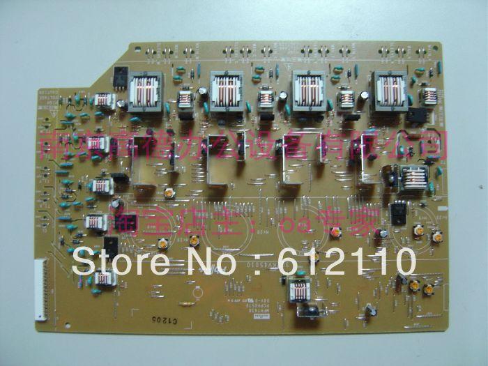 цена на (new original) Kyocera FS-C5150DN  HIGH VOLTAGE UNIT