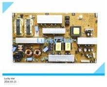 Original 47LD450-CA 47LK460 power supply board EAX61289601 LGP47-10LF