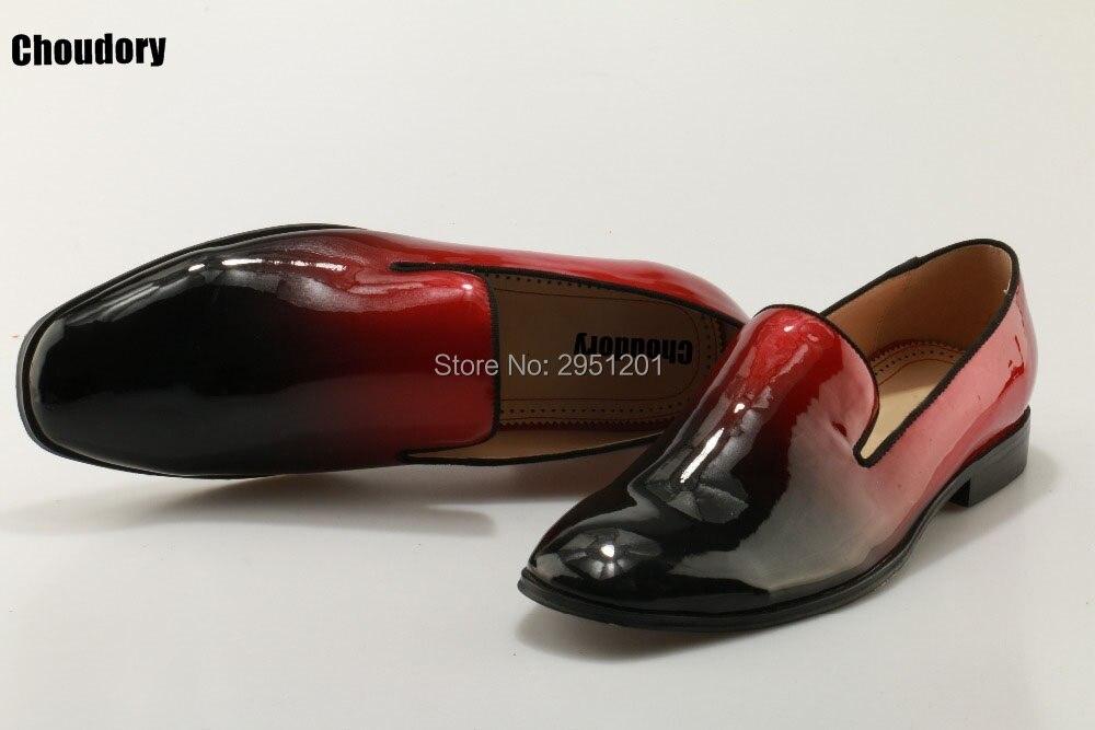 2017 Hot Superstar font b Shoes b font Flat Vintage Custom Mens Loafer font b Shoes