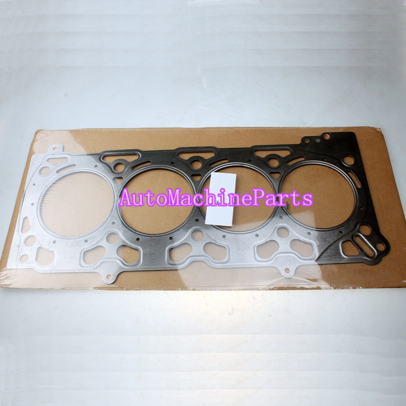 New Head Gasket 7000646 for JLG Boom Lifts Carb Ford 411 423New Head Gasket 7000646 for JLG Boom Lifts Carb Ford 411 423