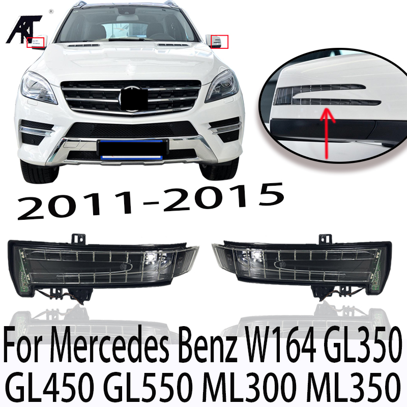 Chassis Primed Plastic 220 Front Bumper Cover For 2003-2006 Mercedes Benz S600