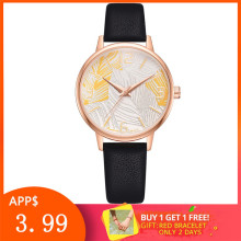 Moda Reloj Mujer 2019 Ladies Gold Watch Relogio Feminino Luxo Women Watches Montre Sport Femme For Stylish Free Gifts Bracelet