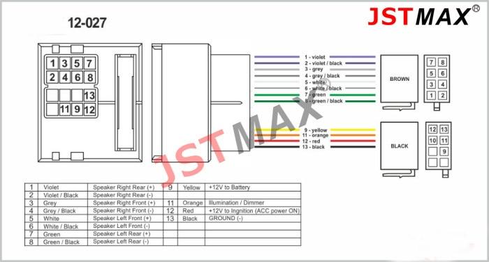 wiring diagram skoda felicia 1 3 1997 7 renault megane electric