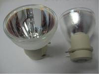 ФОТО FOR NEW PROJECTOR BARE LAMP BULB FOR OSRAM P-VIP 230/0.8 E20.8 AND P-VIP 240/0.8 E20.8 180Day warranty