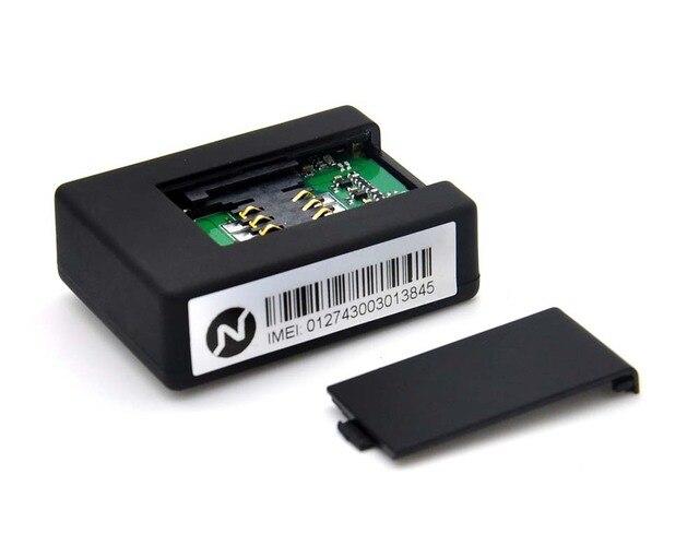 N9 беспроводной SIM карты GSM голосовой активации авто-коммуникатор персональный мини с USB зарядное устройство сигнализации в реальном времени подслушивающее устройство