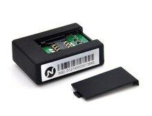 N9 inalámbrica GSM SIM activado por voz auto dialer Monitor Personal Mini con cargador USB de alarma en tiempo real dispositivo de escucha