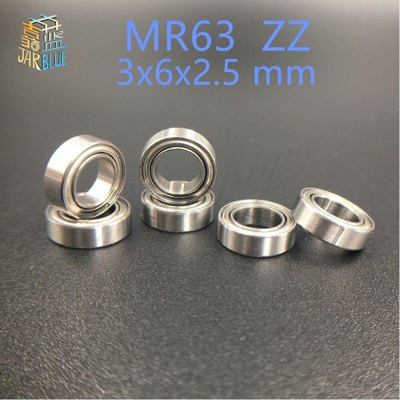 100pcs-mr63zz-mr63-l-630-zz-fontb3-b-font-6-25mm-deep-groove-ball-bearings-miniature-mini-bearing-ab