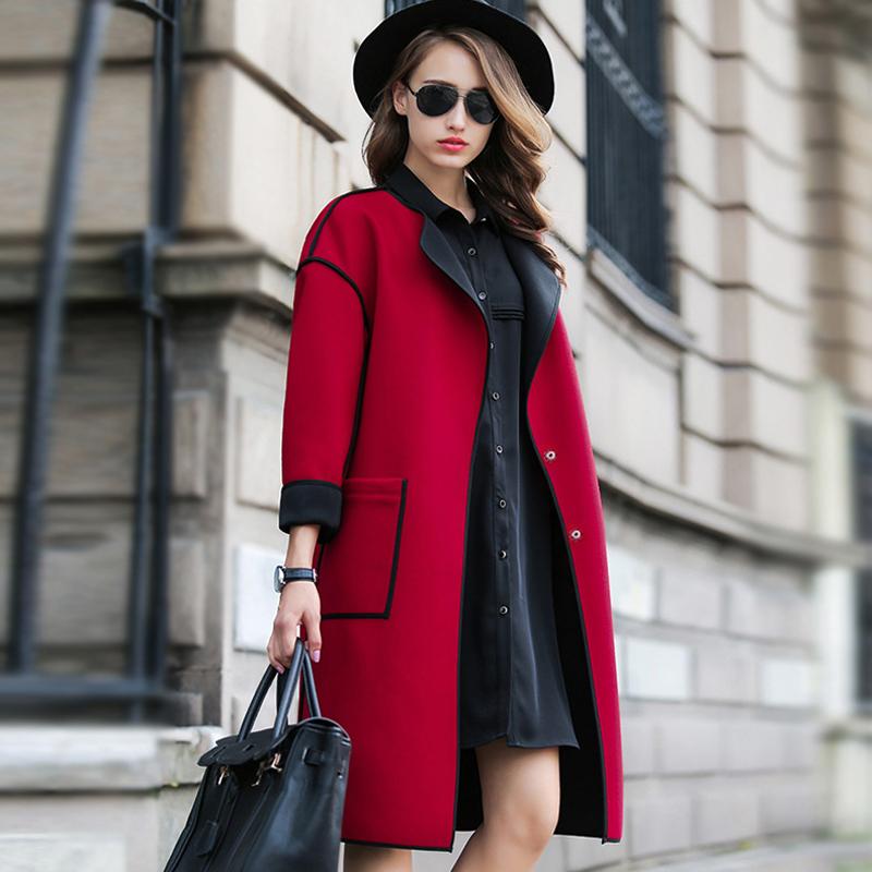 Resultado de imagem para casacos vermelhos
