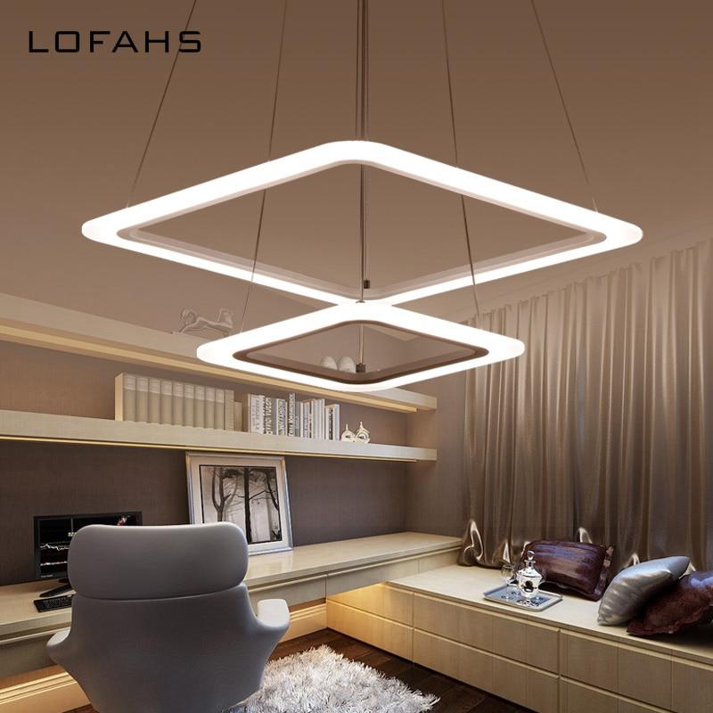 Lustres lâmpada para sala de jantar Marca : Lofahs