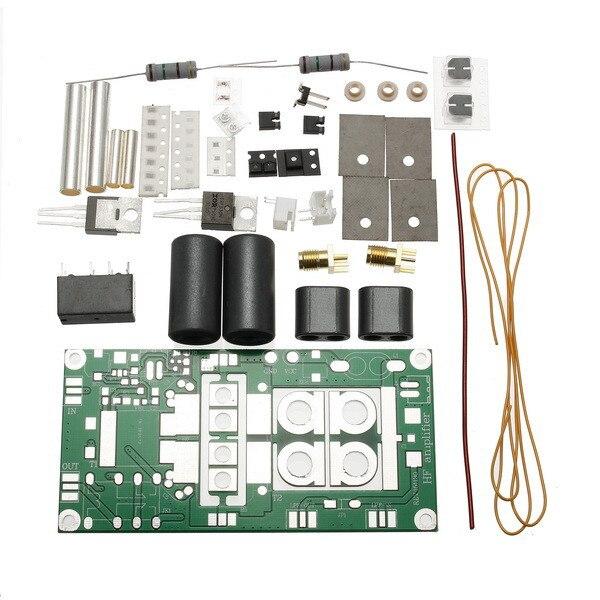 Kit de Module amplificateur de puissance linéaire bricolage 70 W MINIPA70 HF SSB AM CW FM