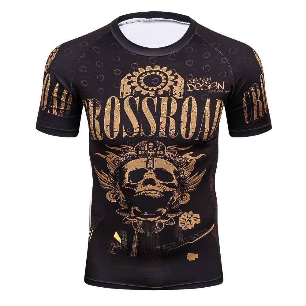 Clothing, Shoes & Accessories Boys Maverick T Shirt Dallas Sweatshirt Orig $29.99 Medium Nwt 2pcs.