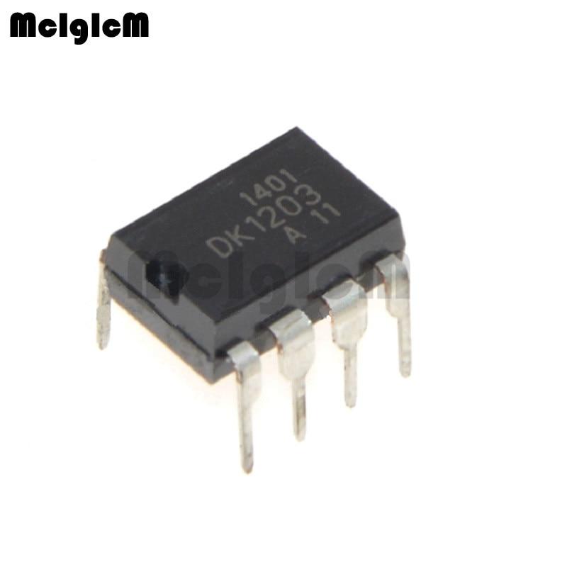 Mc33374 Switching Power Supply Circuit Diagram Schematic