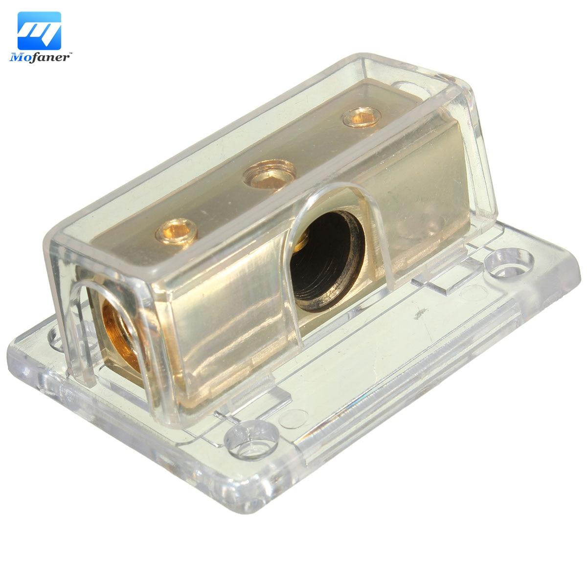 car fuse box splitter [ 1200 x 1200 Pixel ]