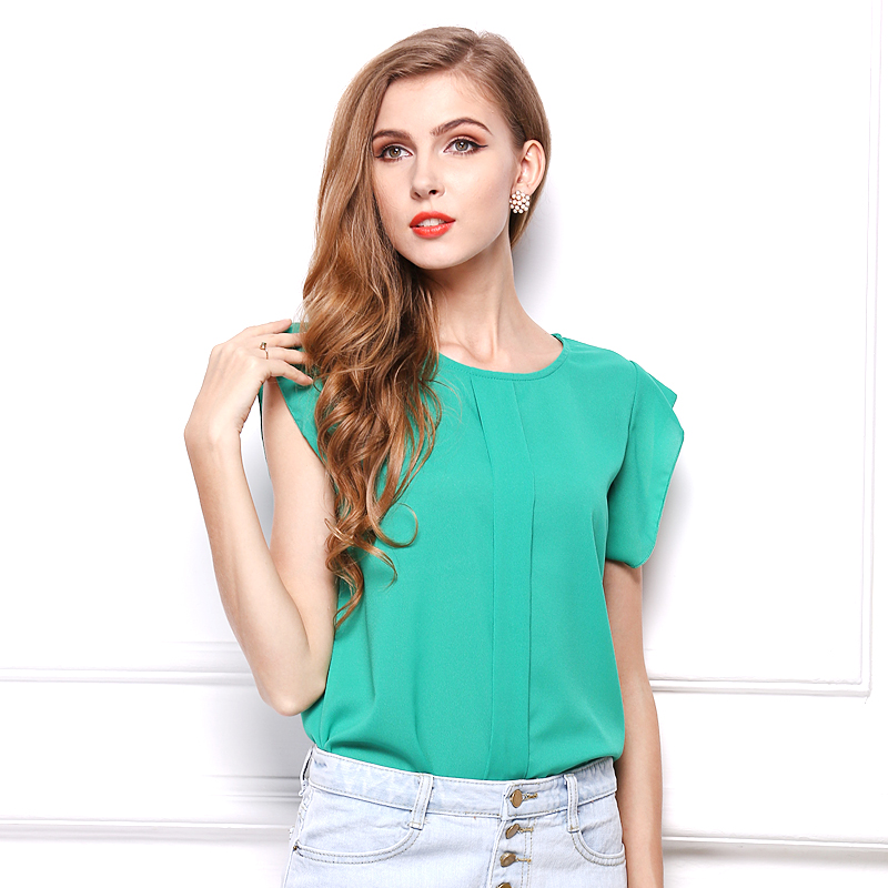 Online Shop for silk blouse sale Promotion on Aliexpress Find the best deals hot silk blouse sale. Top brands like Dioufond, SheIn, TWOTWINSTYLE, HECAIYUN, OOTN, NAVIU Elegant and Fashion, Liva girl, Neploe, AREALNA, LOSSKY for your selection at Aliexpress.