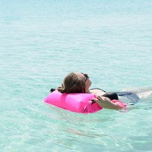 плавательное Для сумка похода