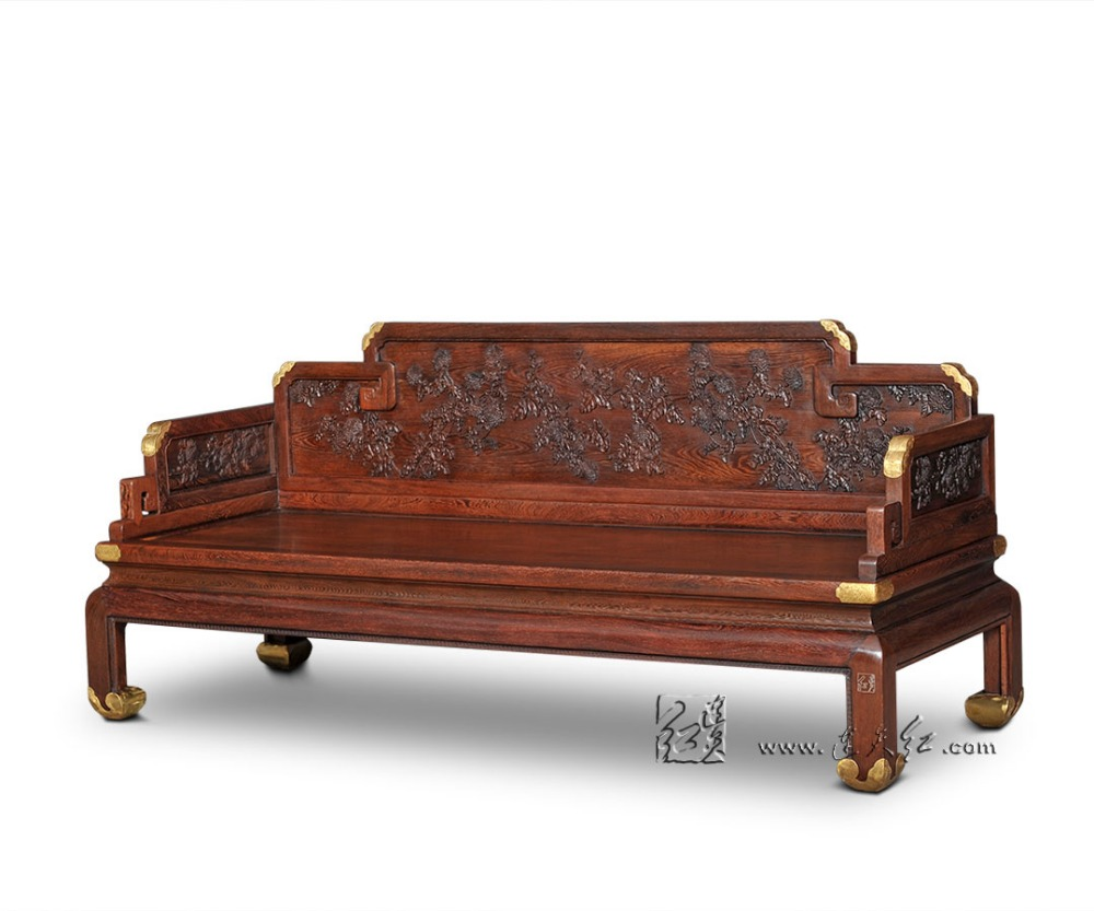 Antique chaise longue sofa hereo sofa for Chaise longue furniture