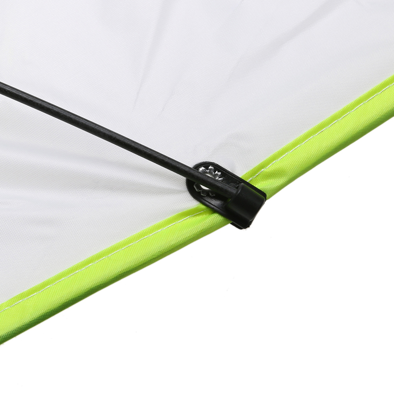 Fabric-Sport-Parachute-Flying-Papalote-Toy-DIY-Kite-Painting-Kite-Line-Outdoor-Toys-Kite-Fly-Kite-nylon-ripstop-without-Handle-5
