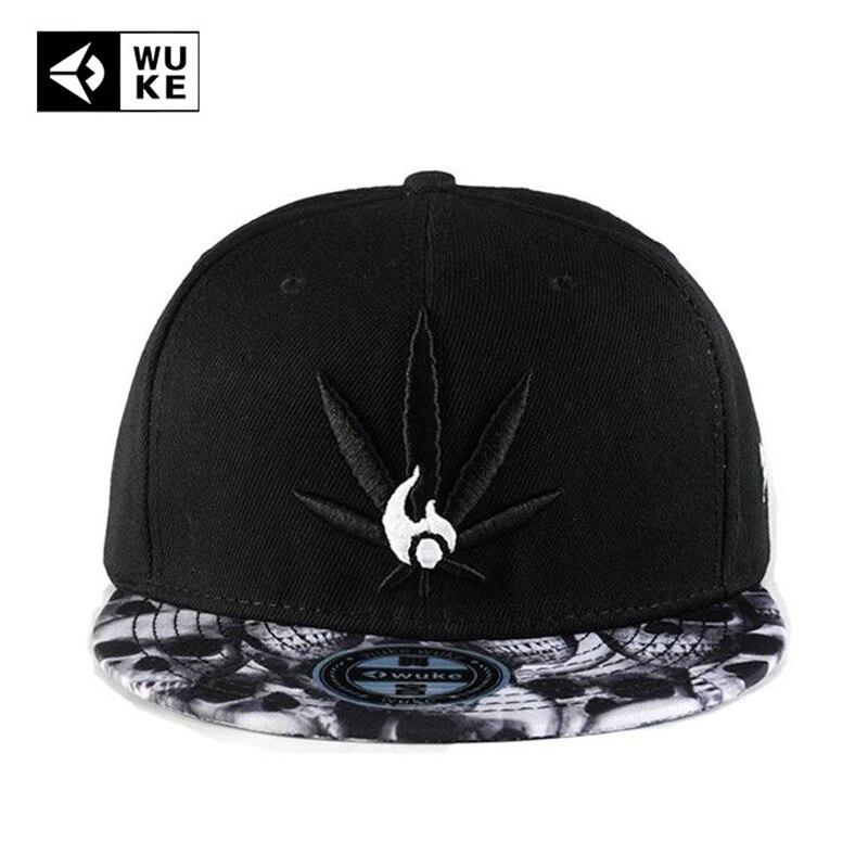 Adjustable size!!! Black color FIAT unisex Baseball Cap Hat 100/% Cotton