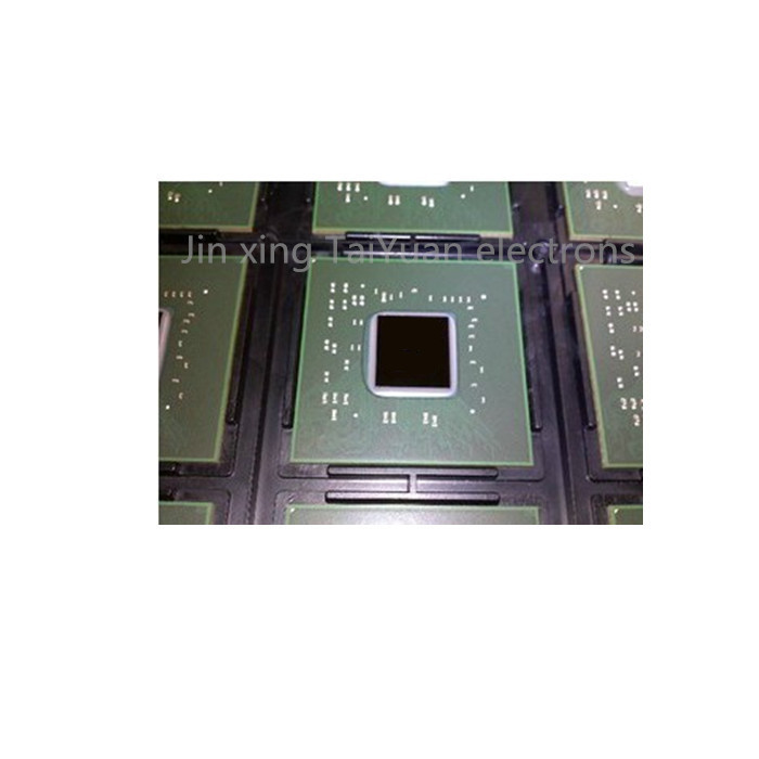 Free Shipping 1pcs/lot 215-0674034 ( 216-0674034 ) BGA new chip