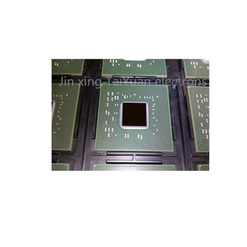 Original 1pcs/lot 215-0674034 ( 216-0674034 ) BGA new chip ... 216 0752001 215 0752001