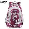 New School Bags for Girls Brand Women Backpack Cheap Shoulder Bag Wholesale Kids Backpacks Fashion