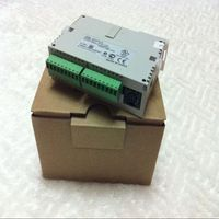 SS Series DVP32SM11N DELTA PLC DC24V 32 DI Module In Box !