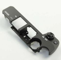 new for Sony Alpha a6300 Digital Camera Top Cover Block Assembly Replacement Repair Part