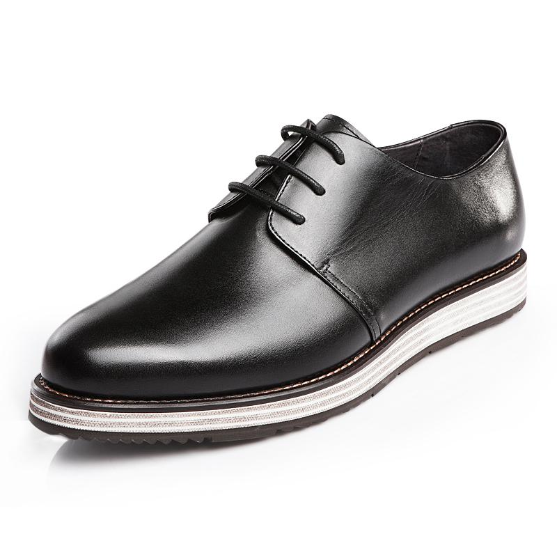 Popular Discount Dress Shoes for Men-Buy Cheap Discount Dress ...