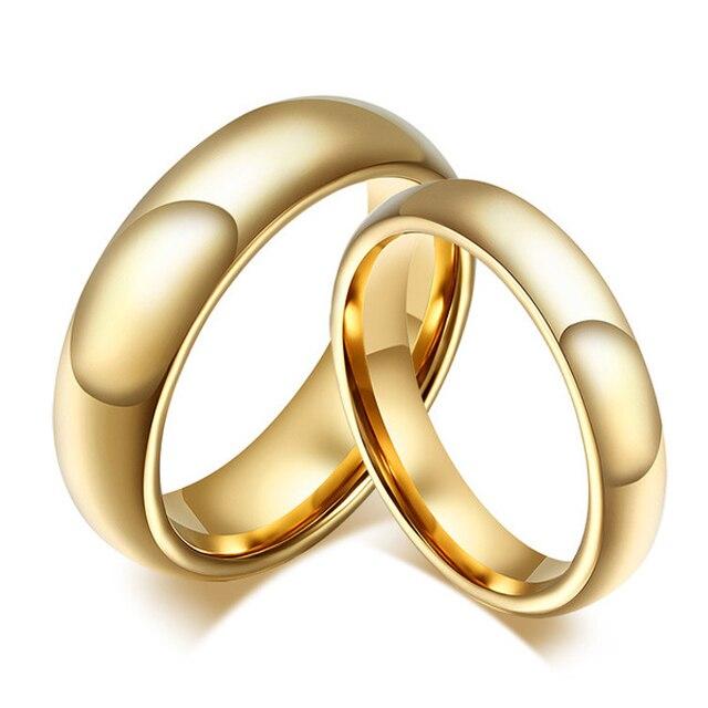 Aliexpress Com Buy Wholesale 1 Pair Tungsten Carbide