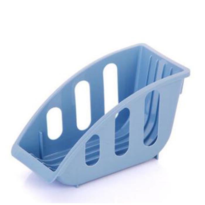 Blauw keukenkast koop goedkope blauw keukenkast loten van chinese ...