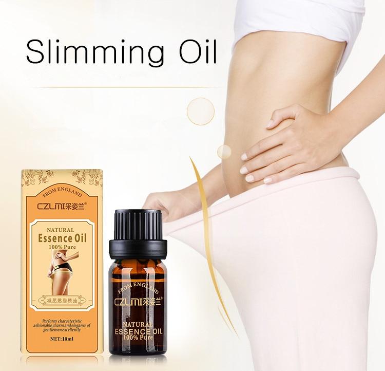 Slim trim diet pills image 7