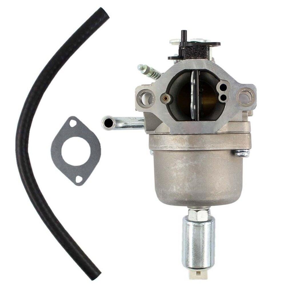 1Pc Carburetor Carb Replacement Repair Tool Kit Set Fit for 13.5HP Vertical Shaft Motor 590400 796078 591731 796109 hot stapler smart repair replacement staples kit hs 013xf