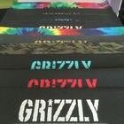 High Quality Pro Skateboard Griptape Skate Board Rough Sandpaper 83*23cm Fish Board Longboard Skateboard Grip Tape