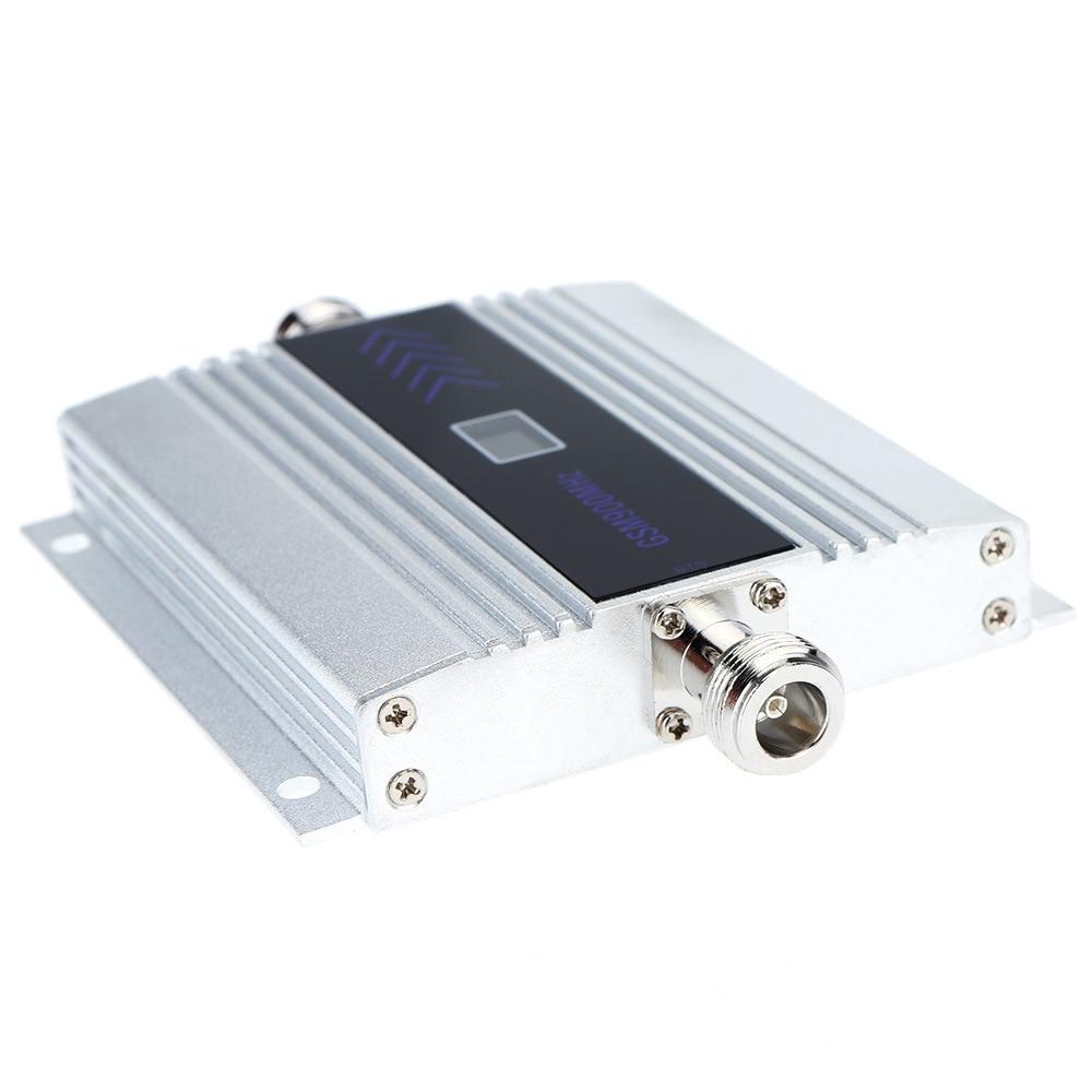 Image 4 - GSM 900 МГц усилитель сигнала мобильного телефона GSM повторитель сигнала, GSM усилитель сигнала с антенным кабелем полный комплект-in Усилители сигнала from Мобильные телефоны и телекоммуникации on AliExpress - 11.11_Double 11_Singles' Day