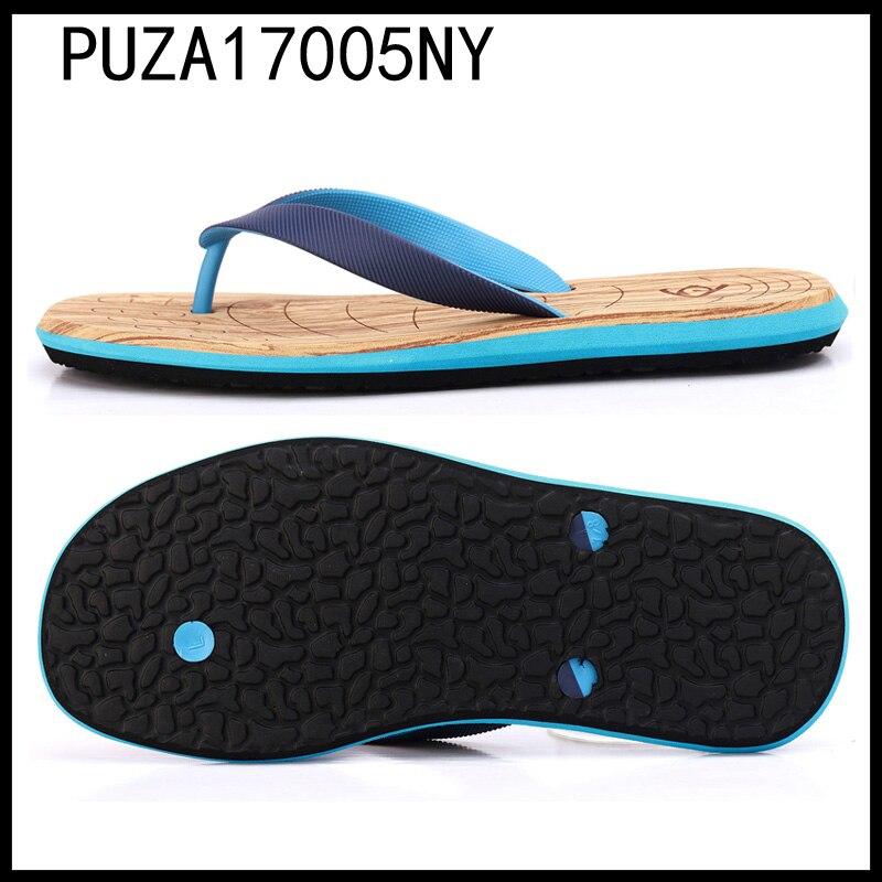 PUZA17005NY-S