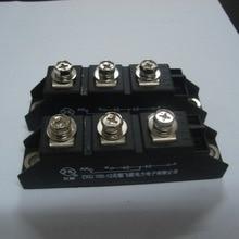 Выпрямительный модуль управления: ZXQ100-12 100A 1200 V(dimensions80* 20