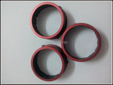 5pcs New Lens tube with gears Repair Part for Nikon S3100 S4100 S4150 for Casio ZS10 ZS15 Z680 Camera