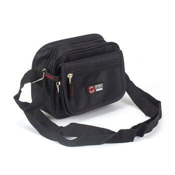 Coil Father Vapor Bag For Electronic Cigarette RTA RBA RDA Mod Kit 18650 Battery Carry Messenger Bag Vape Tool Kit цена 2017
