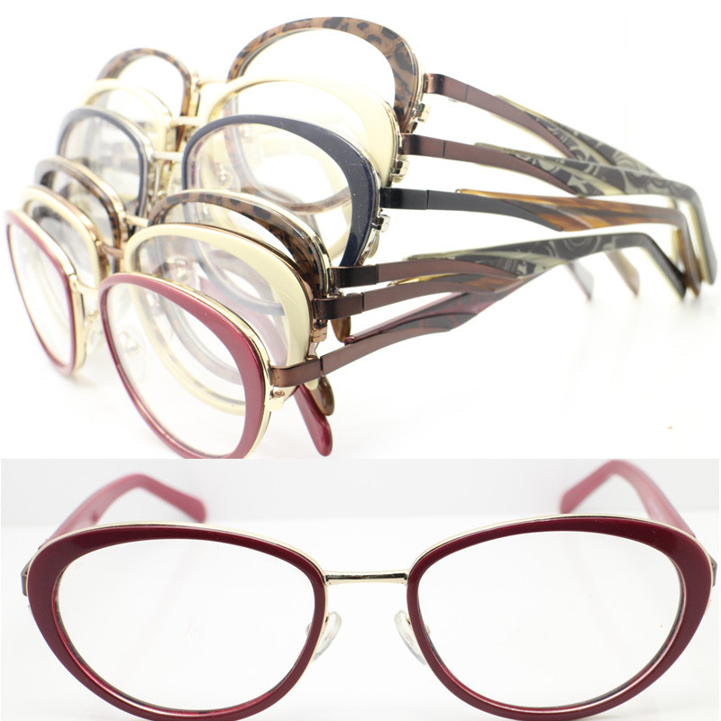 popular great glasses frames buy cheap great glasses