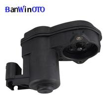 Паркинг рукоять стояночного тормоза суппорт Серводвигатель стояночного привод для BMW 528i 535i 640i 650i M5 X3 Z4 f10 f11 34216791420 34216794618