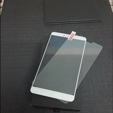 FOR xiaomi mi max Tempered Glass Screen Protector Film 2PCS/lot Thickness 0.3mm