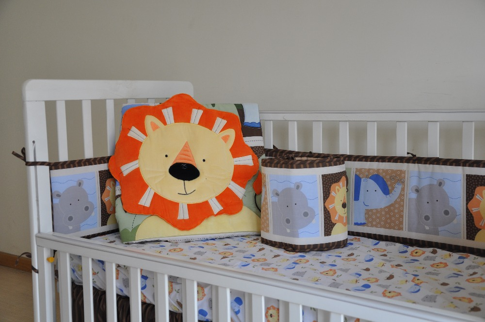 Stunning Baby Schlafzimmer Set Photos - Amazing Home Ideas