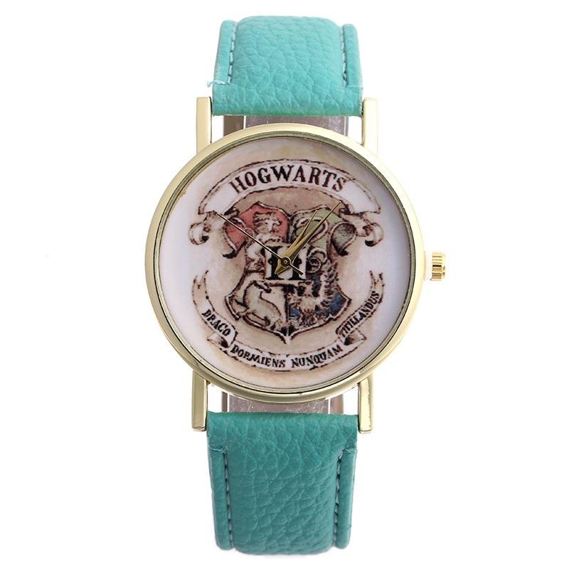Woman's Watch Fashion Luxury Ladies Quartz Wristwatch Top Brand Leather Strap Watch Women Watches