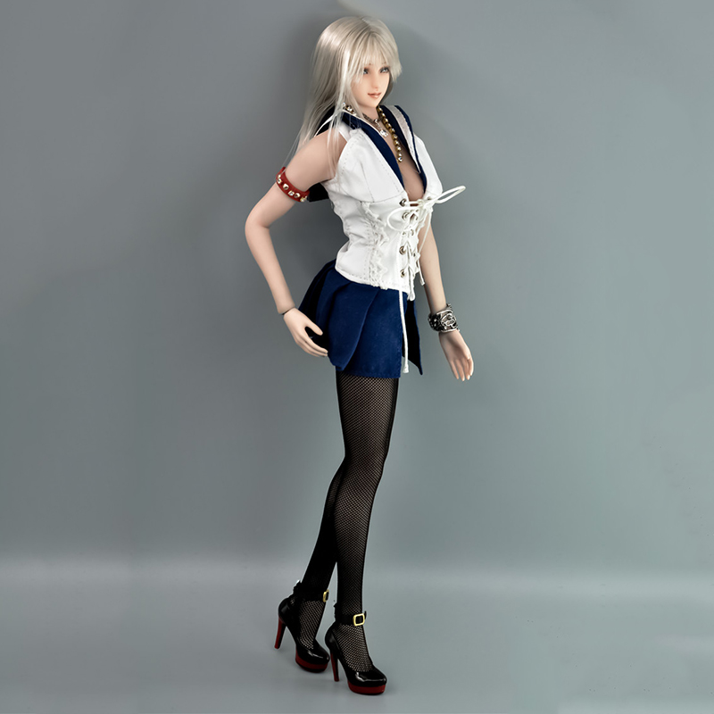 85e9dcc32aa30 Worldwide delivery 1 6 scale female clothing in NaBaRa Online