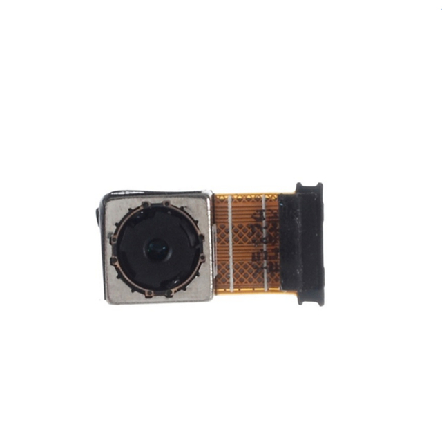 10 pieces/lot OEM Disassembly Rear Big Camera Module Replacement for Sony  Xperia M4 Aqua-in Mobile Phone Flex Cables from Cellphones &