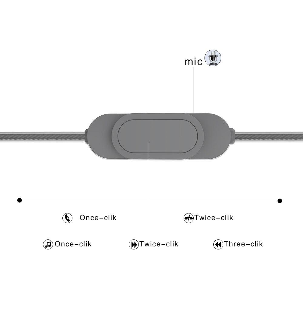 metal headphone earphone (6)
