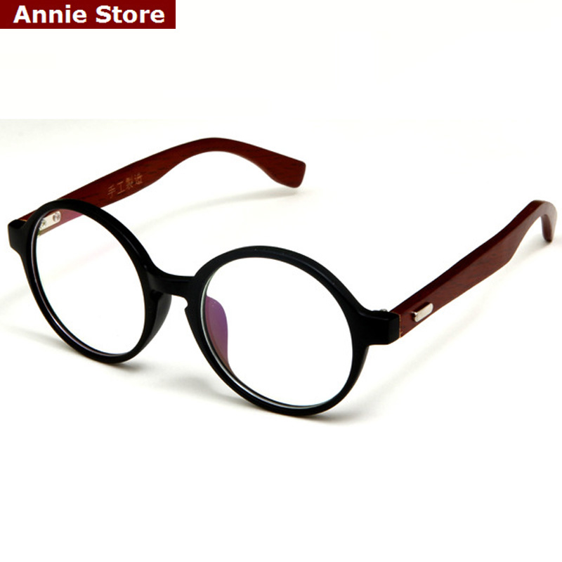 Nice Wood Frame Eyeglasses Inspiration - Frames Ideas - ellisras.info
