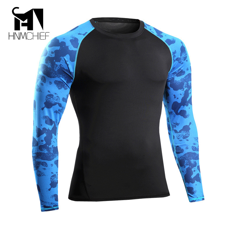 Brand Thermal Underwear Men Winter Thermo Underwear Soft Comfortable Stretch Man Warm Long Johns Male Riding Fast-Try Clothe