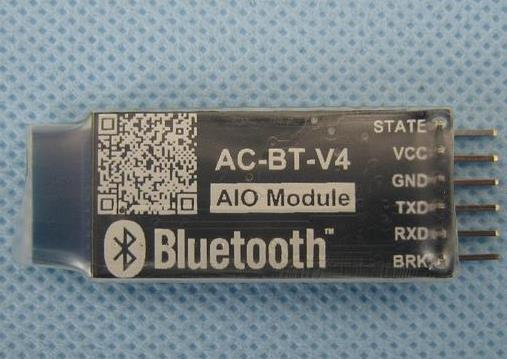 Free Shipping!   HM-10 transparent serial port Bluetooth 4.0 module with logic level translator module sensorFree Shipping!   HM-10 transparent serial port Bluetooth 4.0 module with logic level translator module sensor