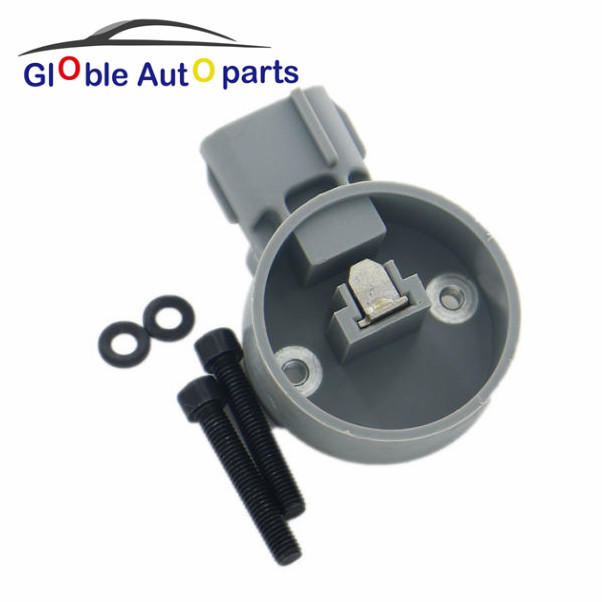 New Camshaft Position Sensor For Car Jeep Cherokee Grand
